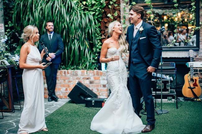 Alex + Katie Wedding – PC  Fig Tree Photography 17