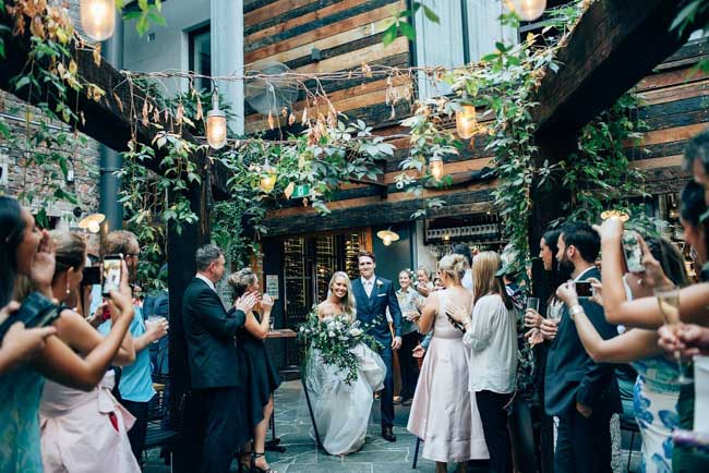Alex + Katie Wedding – PC  Fig Tree Photography 9