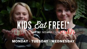 Kids-Eat-Free-TV-Screen-2