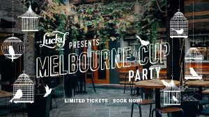 Melb-Cup-322×181