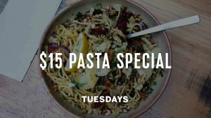 TUESDAYS-PASTA-TV-SCREEN