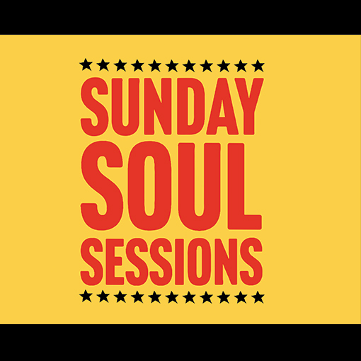 Sunday Soul Sessions